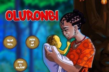 Cet « évangéliste culturel » nigérian promeut les langues africaines avec des applications mobiles