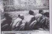 Atrocities in Cameroon
