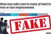 Fake news: Comment les médias Africains abordent le problème ?