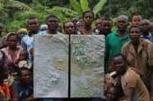 Au Cameroun, un projet de cartographie interactive pour aider les habitants à sauvegarder la forêt