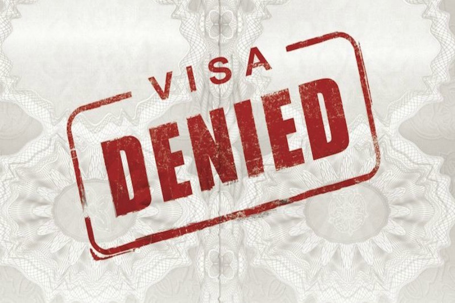 No African citizens granted visas for African Global Economic and Development Summit in California