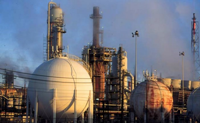 Dangote Group to invest US$12 billion oil Refinery in Nigeria which is expected to be the largest in the world