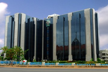 Nigerian Central Bank Keeps Rate Unchanged at 14%