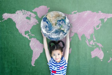 Why global education rankings don't reveal the whole picture