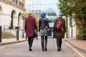 Freedom of religion under threat across Europe after EU court rules employers can ban headscarves
