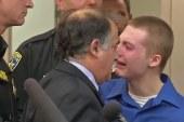 Karma: Le violeur s'effondre en apprenant que sa victime est porteuse du virus du Sida