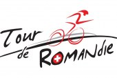 First all-African team racing on Tour de Romandie