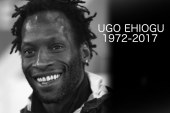 Former England defender Ugo Ehiogu has died aged 44 after suffering cardiac arrest