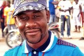 Military court convicts Cameroon journalist Ahmed Abba