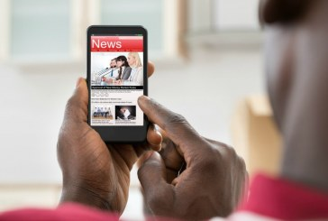 How African governments use advertising as a weapon against media freedom