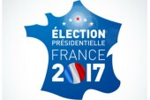What you need to know about the French presidential election