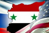 Will the US missile strike be the turning point in Syria's shifting war?