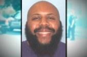 Facebook video killing: Cleveland Facebook suspect Steve Stephens hunted in five states