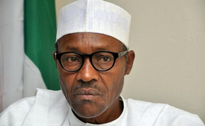Nigeria's President Buhari misses third cabinet meeting amid health fears: Should we be worried?
