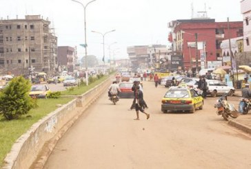 "Cameroon: Social, Economic Consequences of the ""Anglophone Crisis"" in the NW and SW regions"