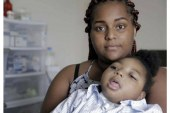 Cameroonian doctor in Miami called his broker during a delivery. It will cost $33.8 million.