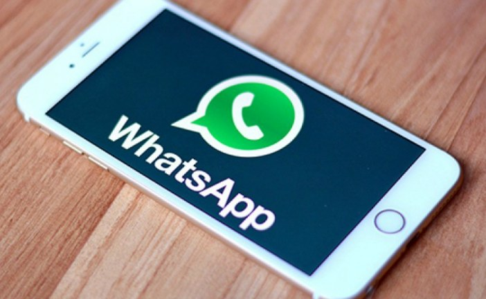 WhatsApp DOWN – Messaging service NOT WORKING for millions of users