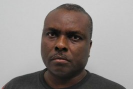 Convicted Nigeria fraudster former state governor James Ibori wins £1 in British court