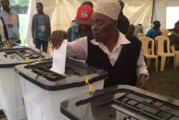 Kenya election 2017: How important will ethnicity be?
