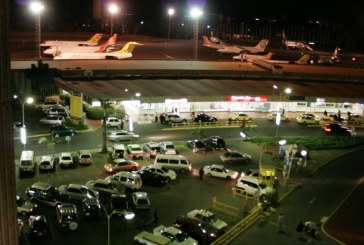 Kenyans and Somalis among 72 deported from US