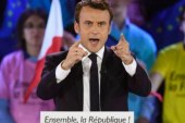 Macron to visit French troops in Mali
