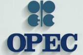 Equatorial Guinea is Opec's newest member