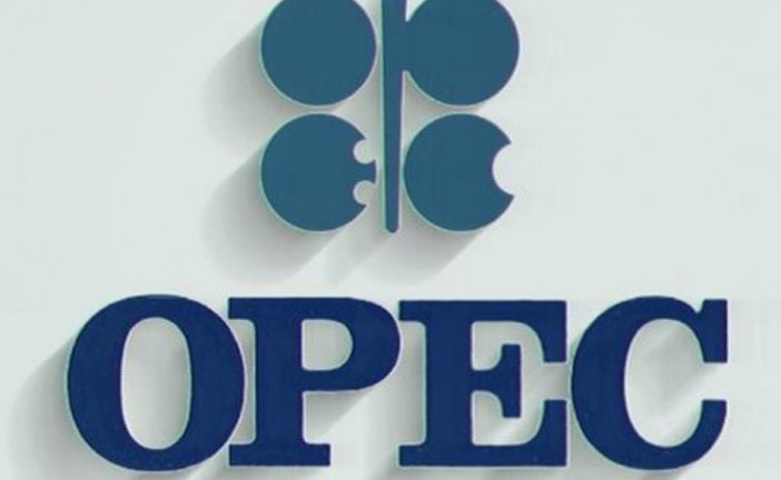 Equatorial Guinea is Opec's newest member