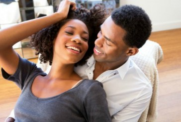 Is it alright to move in with my boyfriend? Questions every girl should ask herself