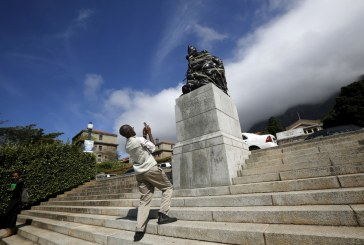 Why Africa's professors are afraid of colonial education being dismantled