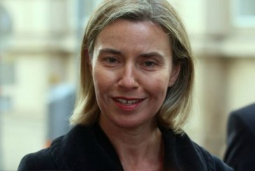 EU commits millions to combat Islamist militants in West Africa