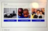 Facebook's Secret Censorship Rules Protect White Men from Hate Speech But Not Black Children, leaked documents show