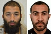 Linking lone wolf killers to Islamic State magnifies the threat – and could inspire future attacks