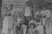 American slavery: Separating fact from myth