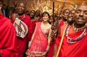 Indians become the 44th tribe of Kenya