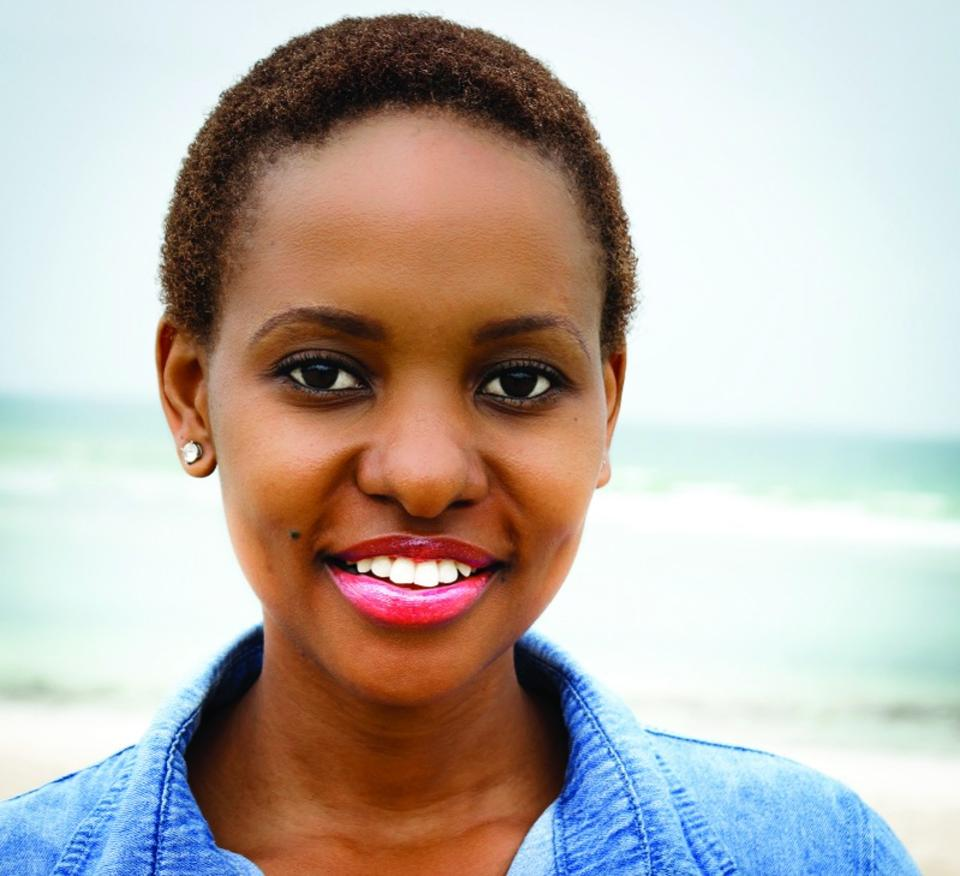 Africa's Most Promising Entrepreneurs: Forbes Africa's 30 Under 30 For 2016
