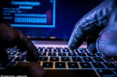 Change your email password now More than 700 million account details are leaked in the biggest hack ever