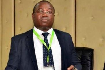 Murdered Kenyan election official Christopher Msando was tortured