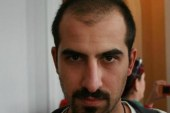 Bassel Khartabil: Missing Syrian-Palestinian 'executed'