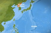 North Korea will develop Guam strike plan by mid-August