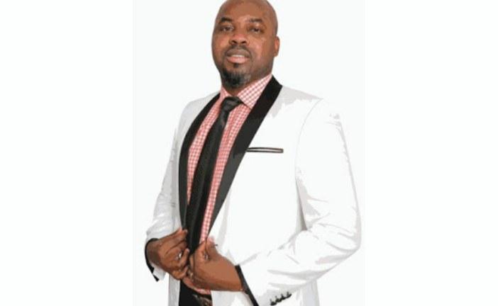 Nigerian Michael Asemota Returns N150m Wrongly Paid Into His Account In Qatar