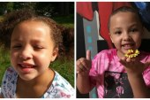 Mum sues after school shaves mixed-race daughter's head withoutpermission