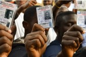 Liberia counts votes in historic election, George Weah favourite to win
