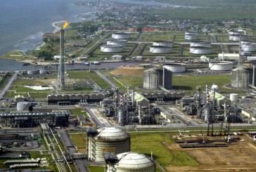 """Nigéria: 321 millions de $ """"détournés par Abacha"""" recouvrés"""