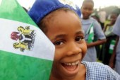 Can Nigeria avoid repeating past mistakes?