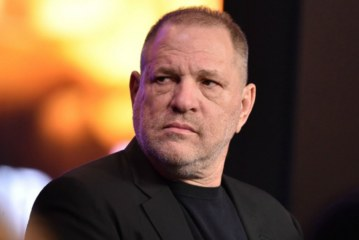 What the Harvey Weinstein case tells us about sexual assault disclosure