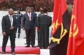 En Afrique centrale et orientale, lesacre des «démocraties puissantes etdurables»