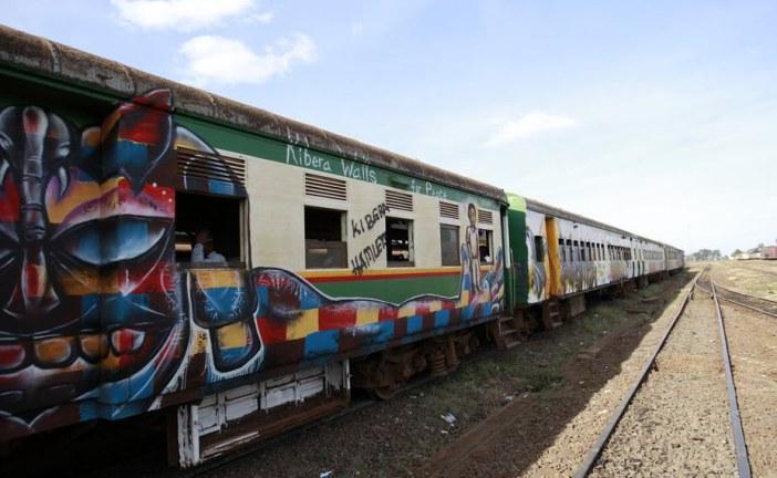 The renaissance in understanding Africa's economic past