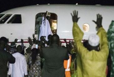Présidentielles enAfrique: comment çava, ladémocratie?