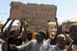 Nigeria: Shooting in Plateau state kills 11