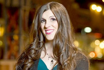 First transgender person is elected in Virginia US state legislature